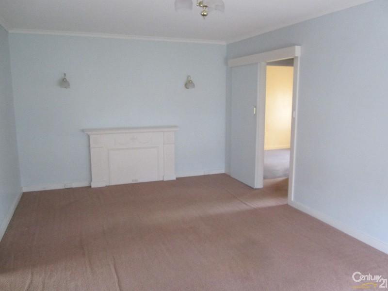 1 / 12 Fourth Ave, Glenelg East - Unit for Rent in Glenelg East