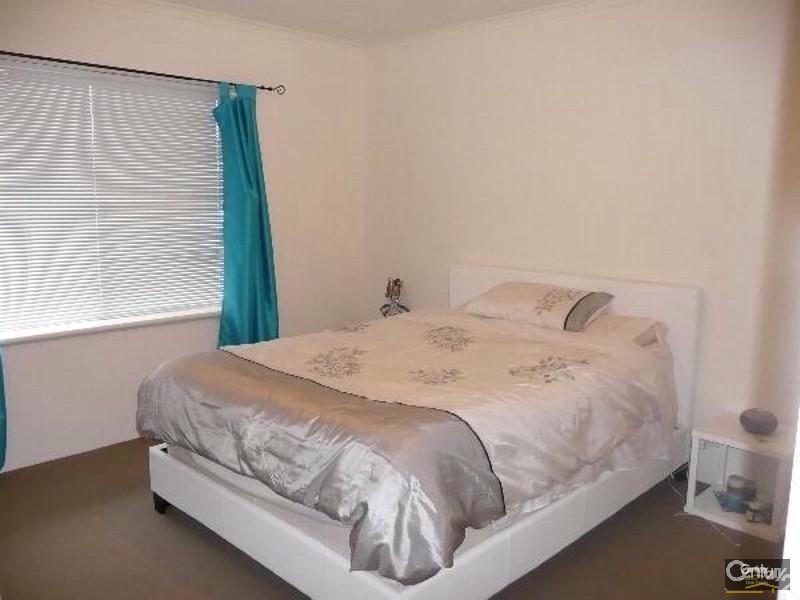 2 / 89 Holdbrooks Rd, Flinders Park - Unit for Rent in Flinders Park