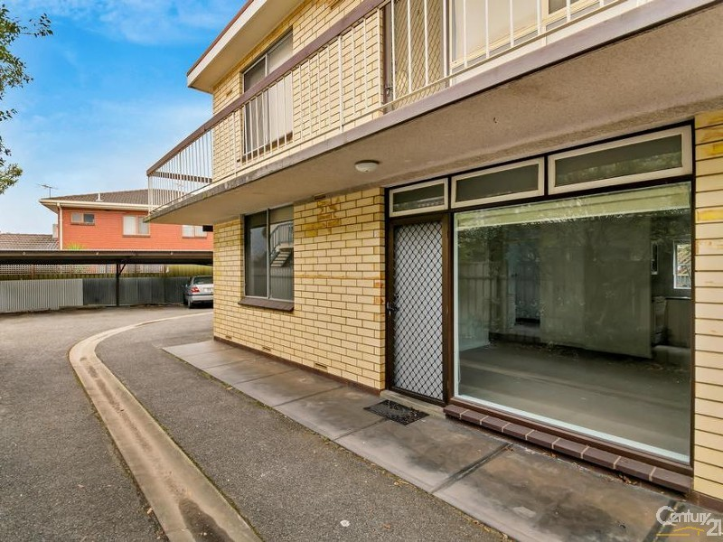 3/9 Henry Street, Plympton - Unit for Sale in Plympton