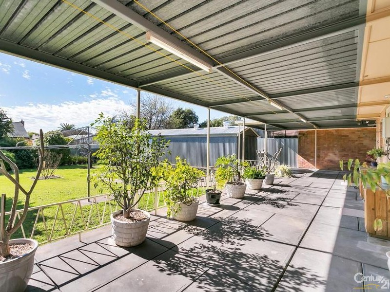 11 Essex Avenue, Clovelly Park - House for Sale in Clovelly Park
