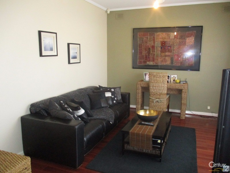 13 Electra St, Netley - House for Rent in Netley