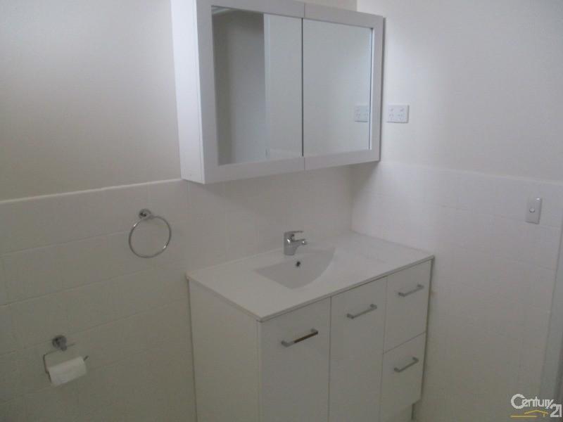 14 / 50 Adelphi Tce, Glenelg North - Unit for Rent in Glenelg North