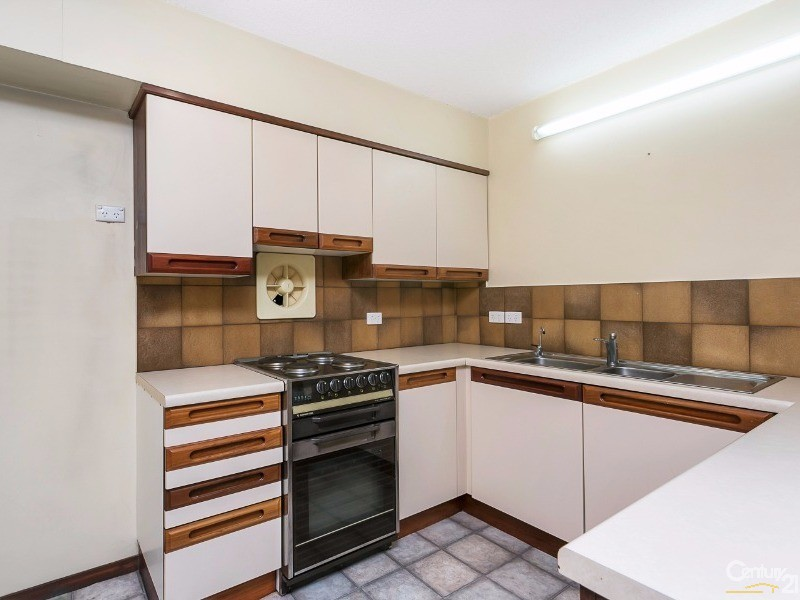 3/17 Robert Street, Glenelg South - Apartment for Sale in Glenelg South