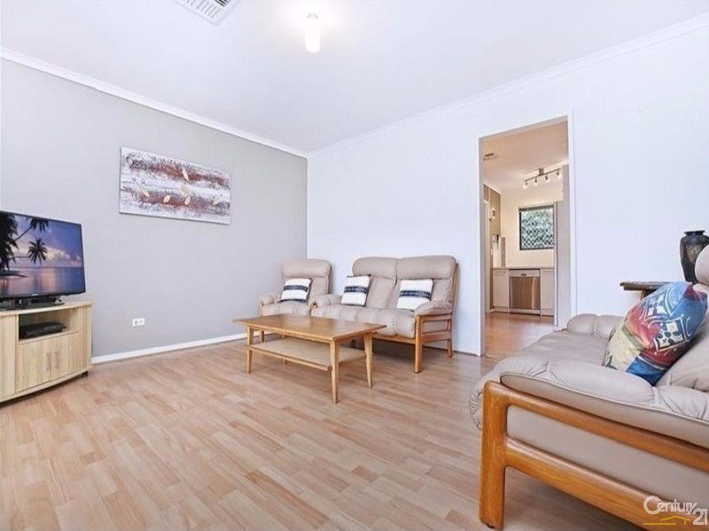6 / 17 Thirza Ave, Mitchell Park - Unit for Rent in Mitchell Park