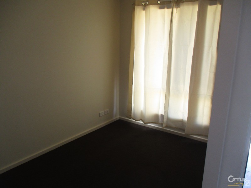 5 Chaucer St, Clearview - House for Rent in Clearview