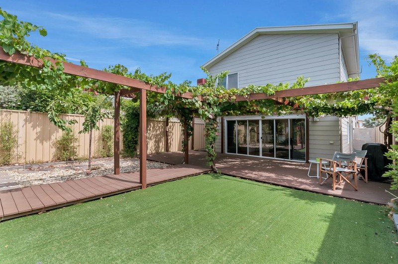 6 Bunbury Road, Port Noarlunga South - House for Sale in Port Noarlunga South