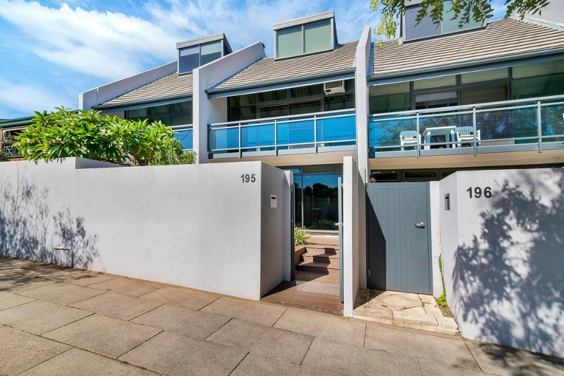 195 barton terrace west north adelaide sa 5006 400332 for 195 north terrace adelaide