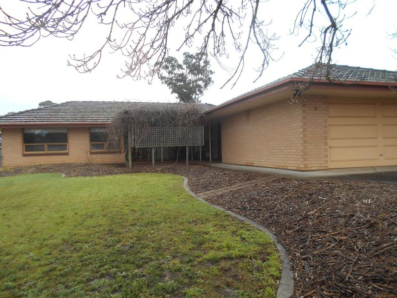 4 Justine St, Flagstaff Hill - House for Rent in Flagstaff Hill