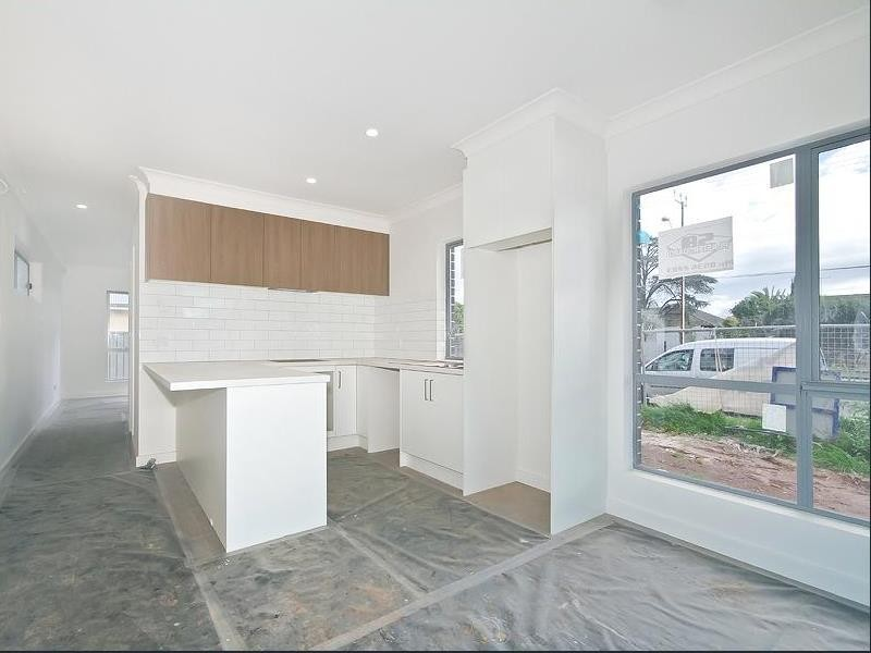 139 Sturt Road, Dover Gardens - House for Sale in Dover Gardens