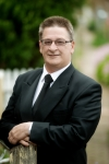 Keith Brown - Real Estate Agent Glenelg