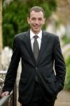 Ivan Piovesan - Rental Trust Account Administration / Reception Glenelg