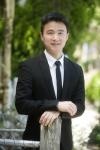 Neo Yao - Real Estate Agent Glenelg
