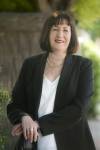 Judy Josephs - Real Estate Agent Glenelg