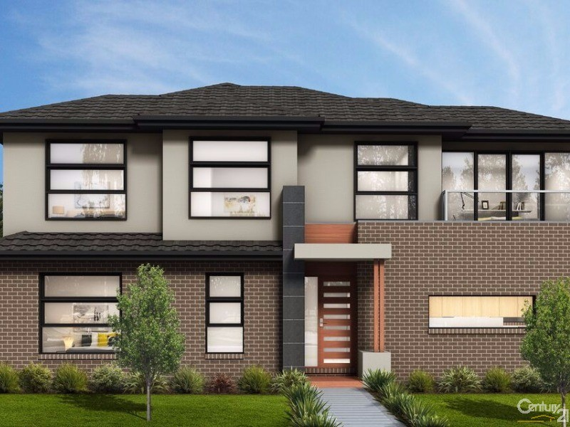Townhouse for Sale in Burwood VIC 3125