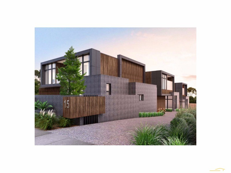 Unit for Sale in Doncaster VIC 3108