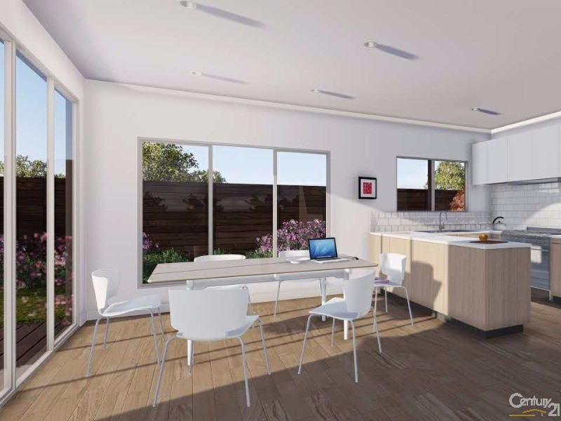 Townhouse for Sale in Box Hill South VIC 3128