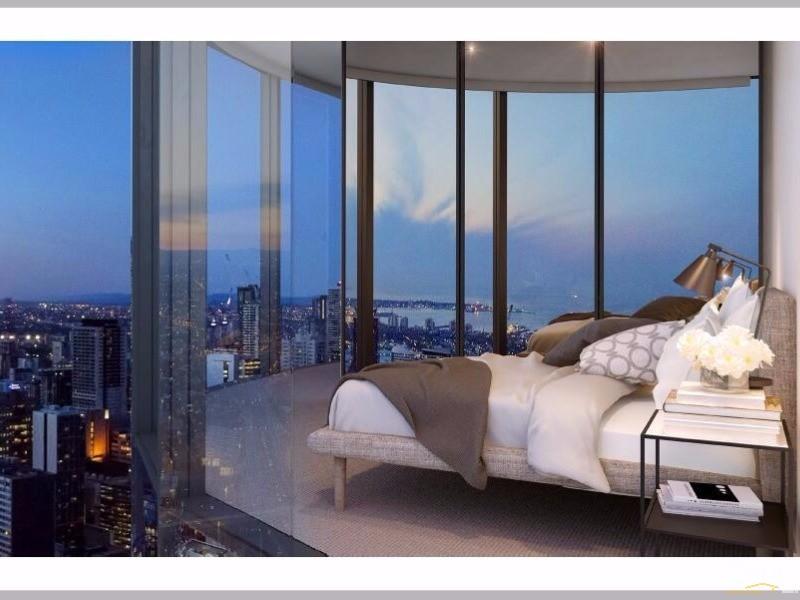 134 Spencer Stteet, Melbourne - Apartment for Sale in Melbourne