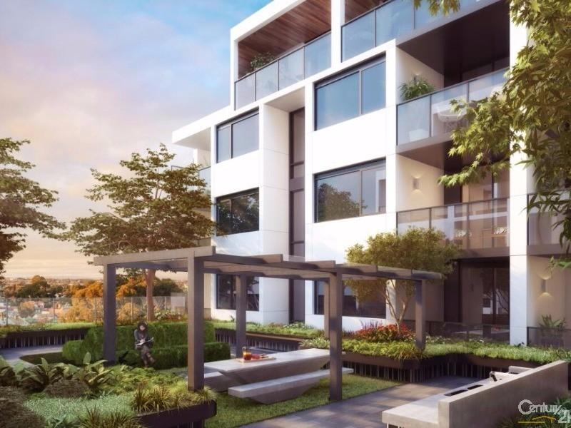 8 Lygon Street, Brunswick East - Apartment for Sale in Brunswick East