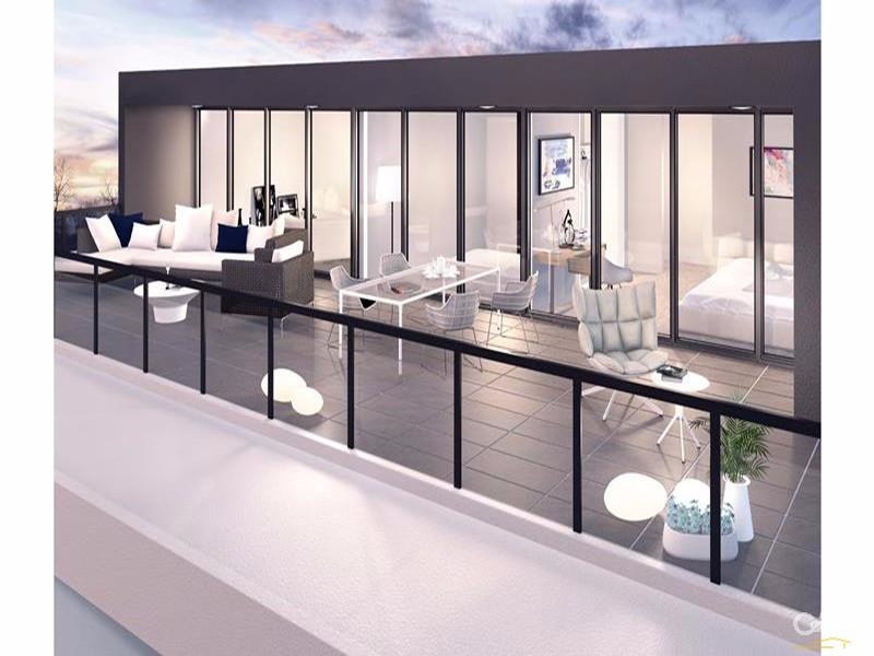 1084 Burke Road, Balwyn North - Apartment for Sale in Balwyn North