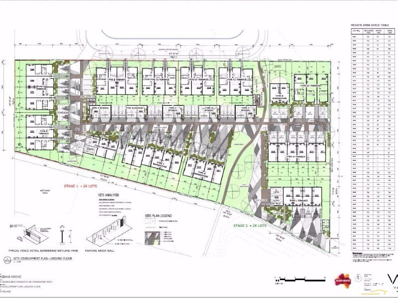 5046 Goodenia Loop, Cranbourne West - House & Land for Sale in Cranbourne West