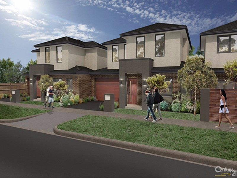 Townhouse for Sale in Mount Waverley VIC 3149