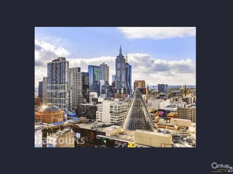 Apartment for Sale in Melbourne VIC 3004