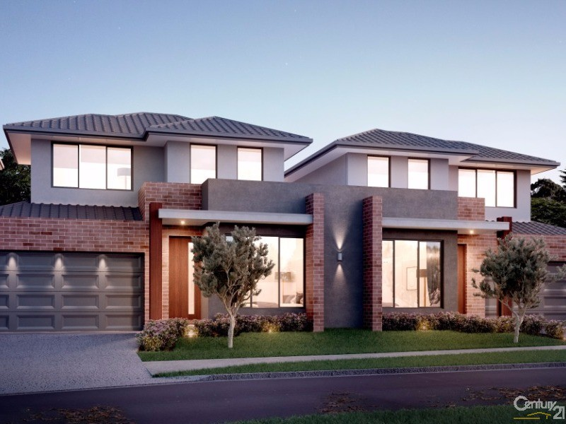 Townhouse for Sale in Oakleigh VIC 3166