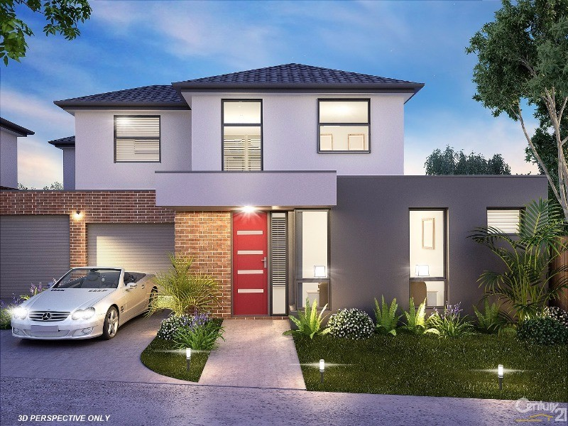 Townhouse for Sale in Chadstone VIC 3148
