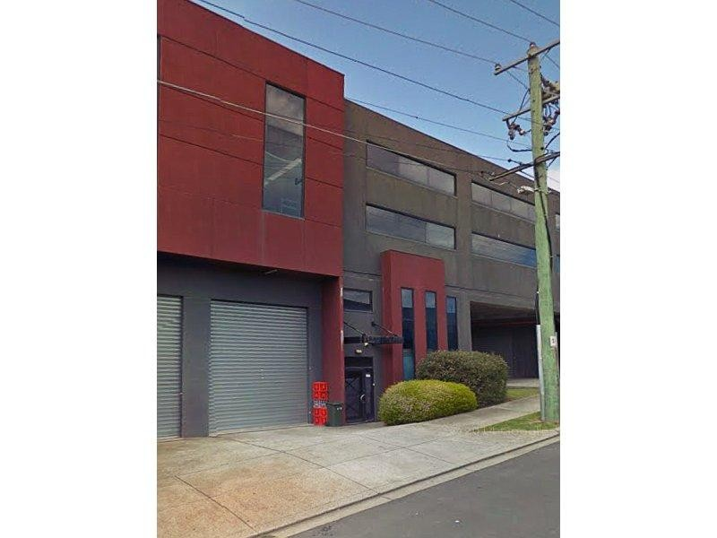 4/10 Clarice Road, Box Hill - Office Space Commercial Property for Sale in Box Hill