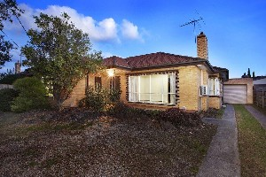 CENTURY 21 GF Real Estate Property of the week