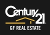 CENTURY 21 GF Real Estate