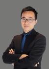 Jacky Li - Real Estate Agent Box Hill