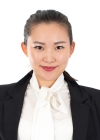 Daisy Ding - Real Estate Agent Box Hill