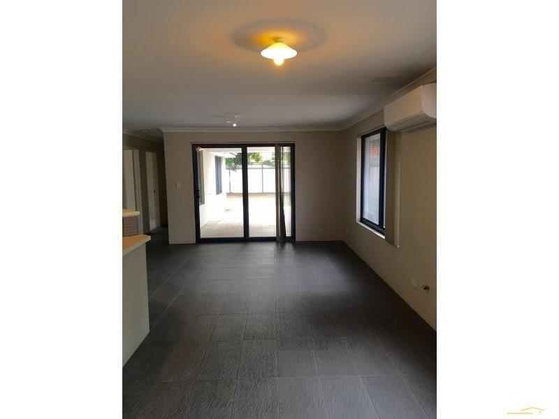 13A Garvey Street, Cloverdale - House for Rent in Cloverdale