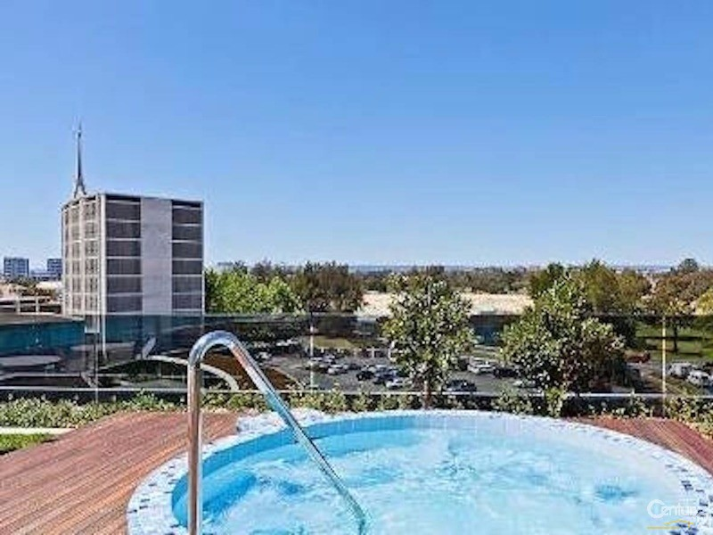 103/8 Adelaide Tce, East Perth - Apartment for Sale in East Perth
