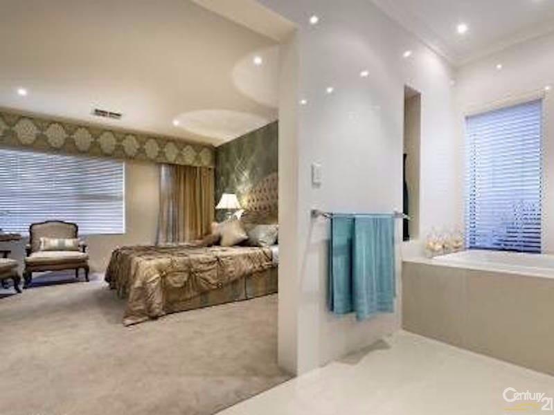 House & Land for Sale in Balcatta WA 6021