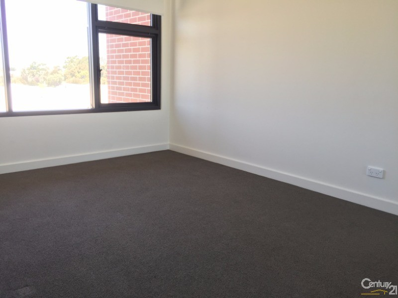 26/2 Marina Drive, Ascot - Apartment for Rent in Ascot