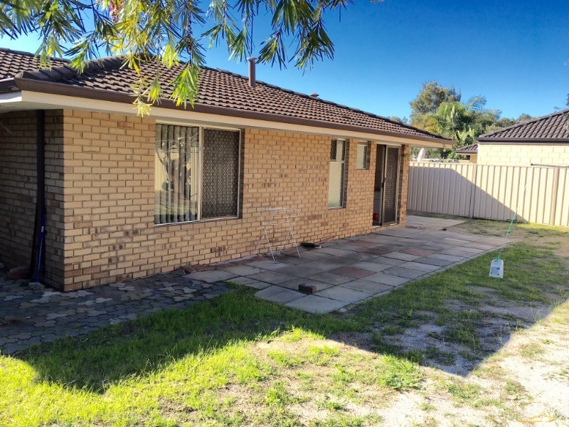13 Arcaman Place, South Lake - House for Rent in South Lake