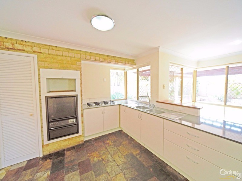 45 Gratwick Tce, Murdoch - House for Sale in Murdoch