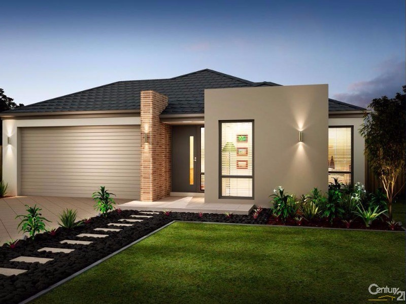 House & Land for Sale in Success WA 6164