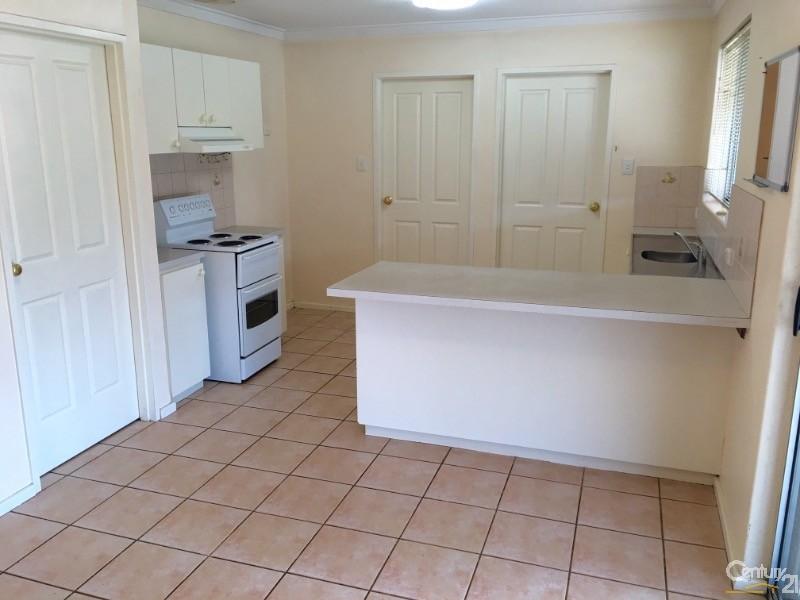 25 Glamorgan Street, East Cannington - House for Rent in East Cannington