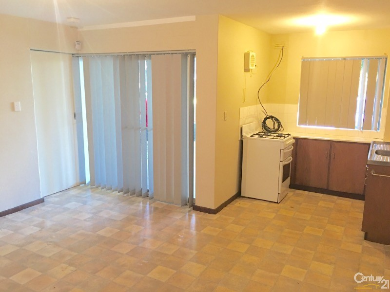 10/42 Kathleen Avenue, Maylands - Apartment for Rent in Maylands