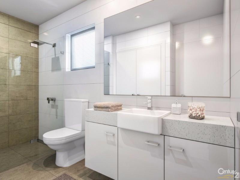 1/174 Loftus St, North Perth - Apartment for Sale in North Perth