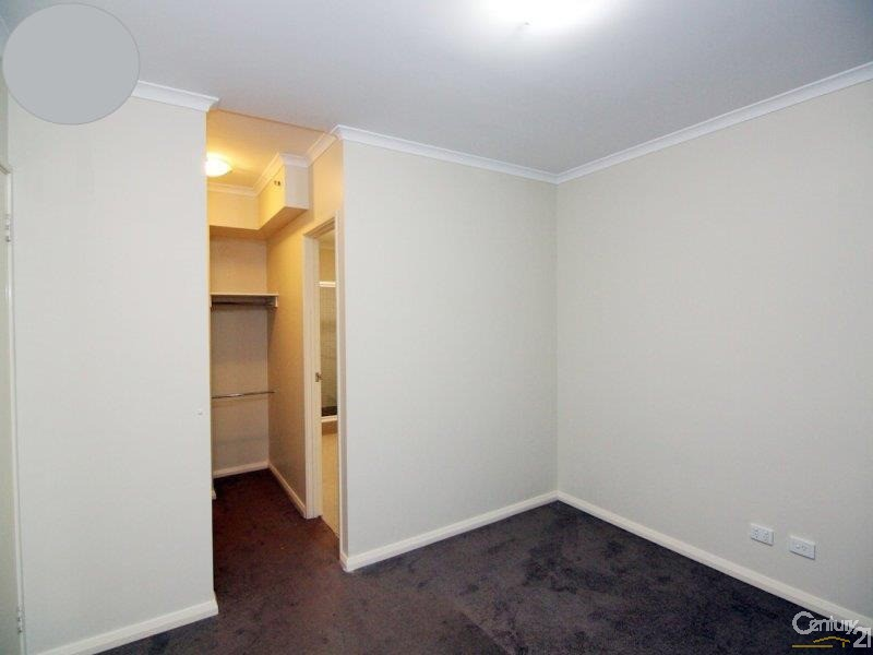 27/418 Murray St, Perth - Apartment for Sale in Perth