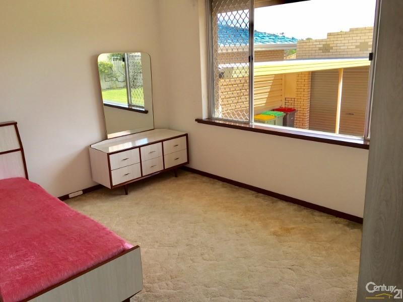 571 Morley Drive, Morley - House for Rent in Morley