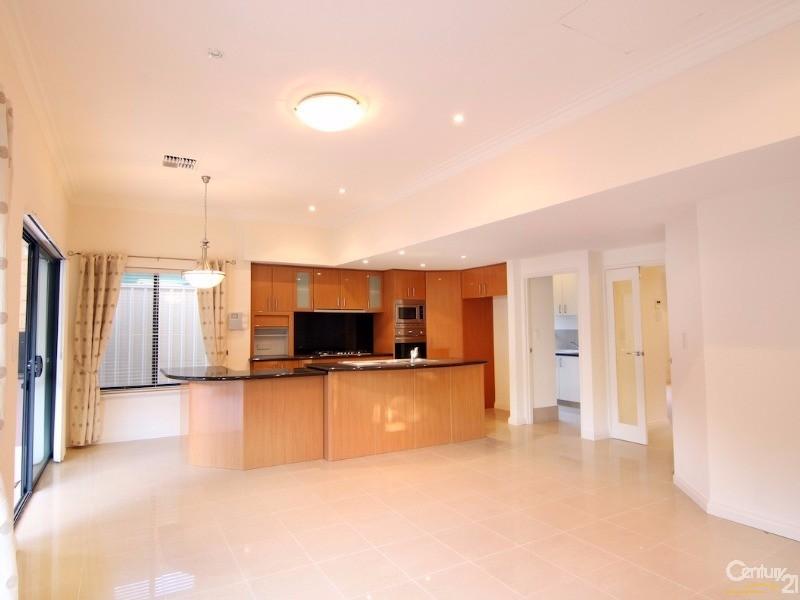 15 Grimsay Road, Ardross - House for Sale in Ardross