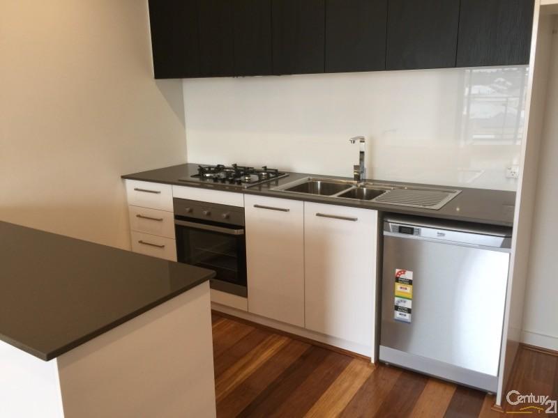 34/2 Marina Drive, Ascot - Apartment for Rent in Ascot