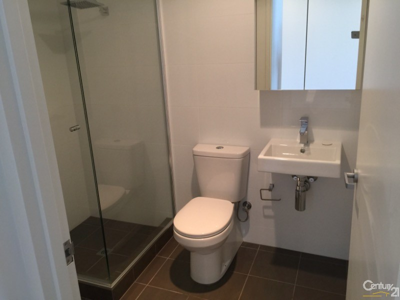 27/2 Marina Drive, Ascot - Apartment for Rent in Ascot