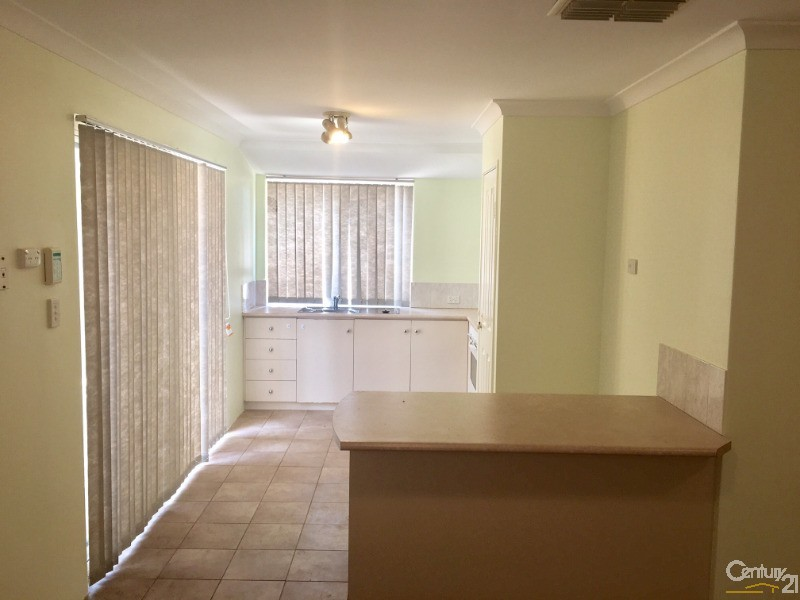2/41 Coolgardie Street, St James - Duplex for Rent in St James