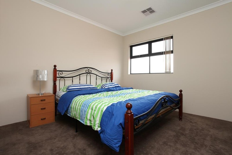 257 Shepperton Road, East Victoria Park - House for Sale in East Victoria Park